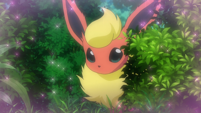 File:Flareon XY095.png