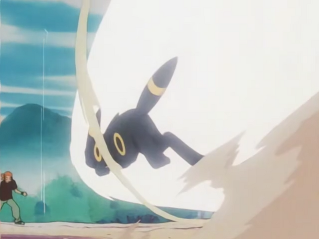 File:Gary Umbreon Quick Attack.png