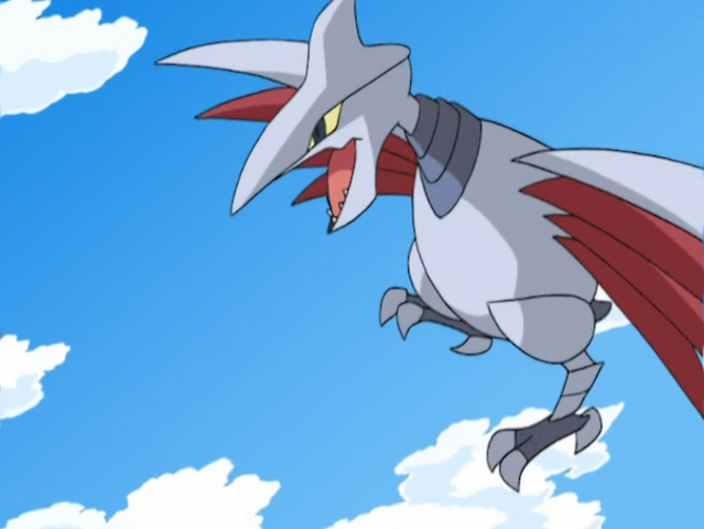 File:Taylor Skarmory.png