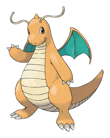 https://vignette.wikia.nocookie.net/pokemon/images/8/8b/149Dragonite.png/revision/latest/top-crop/width/360/height/450?cb=20140328211204