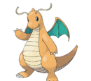 Pseudo & Semi-Pseudo Legendary Pokémon