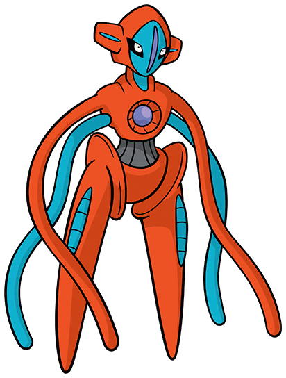 File:386Deoxys Normal Forme Dream.png