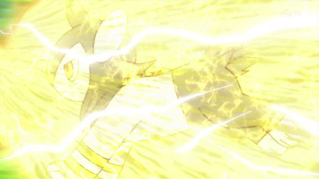 File:Clemont Luxio Wild Charge.png