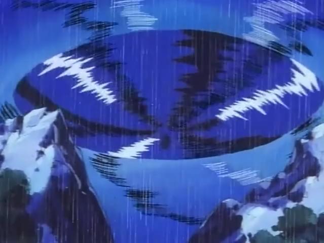 File:Dragonair Whirlpool.png