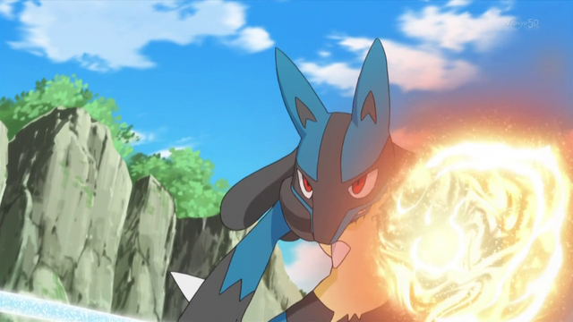 File:Korrina Lucario Power-Up Punch.png