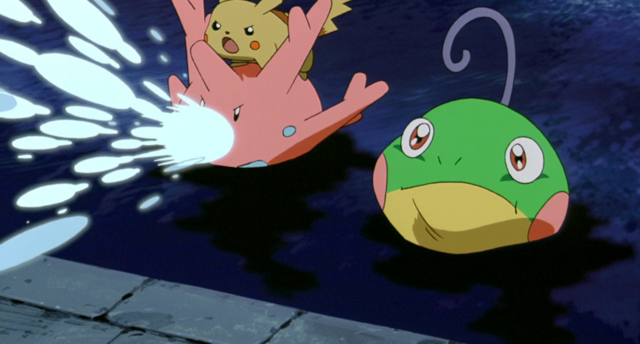 File:Misty Corsola Bubble Beam.png