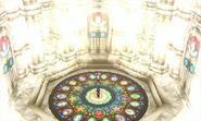XY 빛의 방