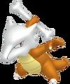 105Marowak Pokémon HOME