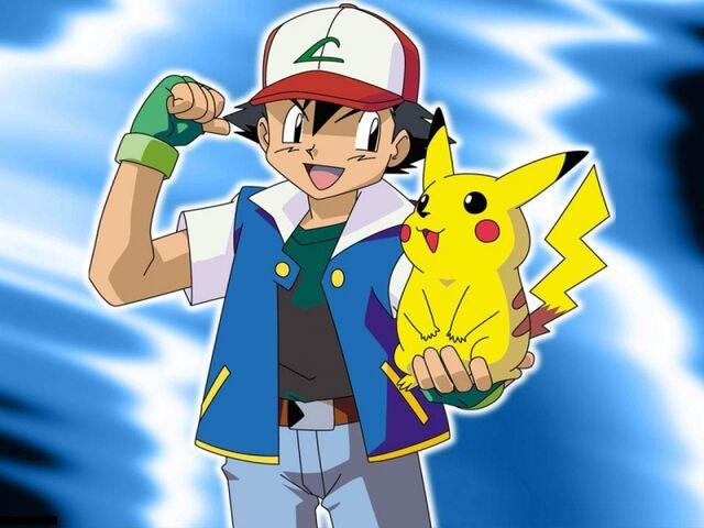 File:Ash-and-pikachu.jpg