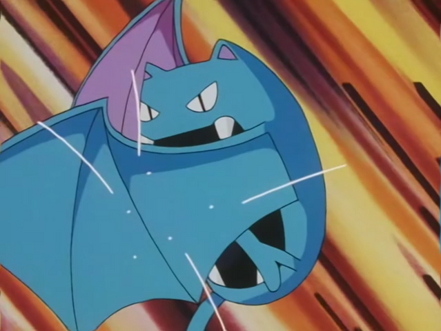 File:Brock Golbat Wing Attack.png