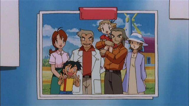 File:Families.jpg