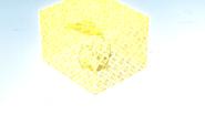Lyra Chikorita Light Screen