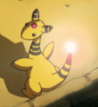 File:Worker Ampharos.png