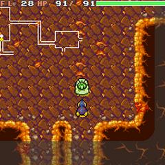 지하 하층부