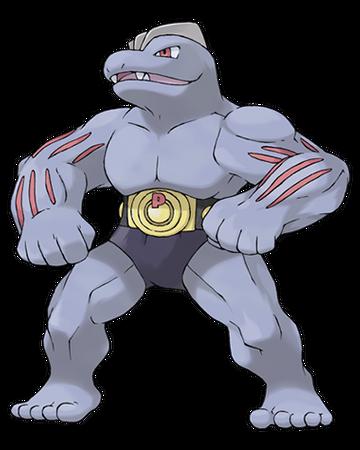 muschel pokemon