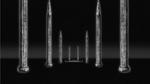 Spear Pillar anime 1