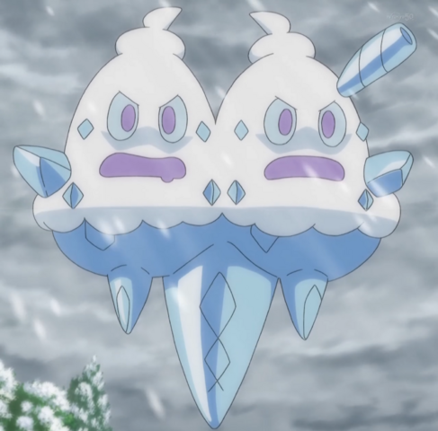 File:Vanilluxe XY057.png