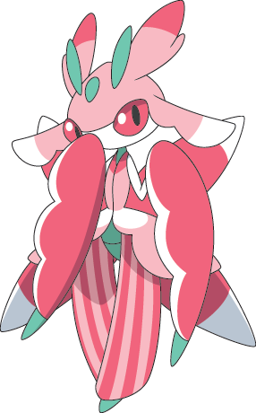 when does lurantis learn solar blade