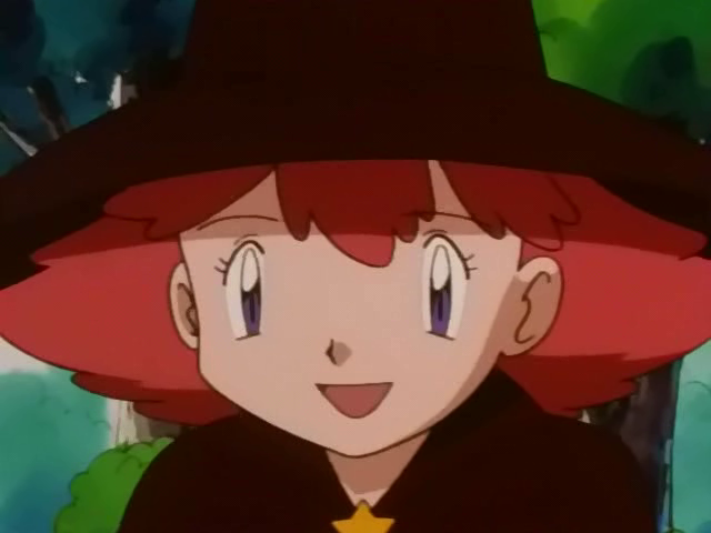 File:Lily Johto.png