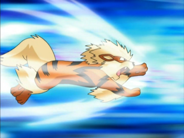 File:Tucker's Arcanine Aerial Ace.png