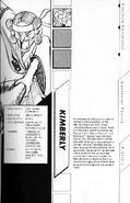 Volume 24 Ultima profile