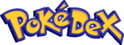 250px-Pokedex logo