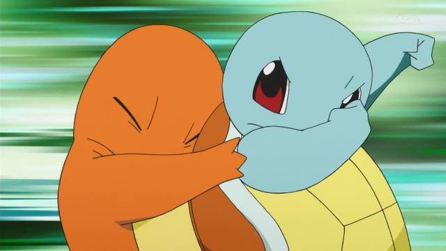 File:Blue Squirtle Tackle PO.png