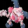 MrMime-GO