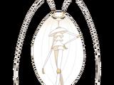 페로코체 (포켓몬)