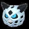 362Glalie Pokémon HOME