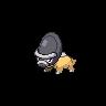 Dinoclier9