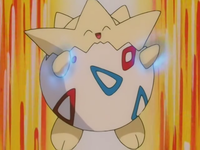 File:Misty Togepi Metronome.png