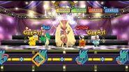 PokéPark 2- Beyond the World 03