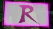 Team Rocket new logo SM