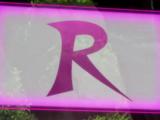 Команда R (аниме)