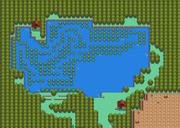Lake of rageHGSS