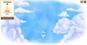PDW 드넓은 하늘