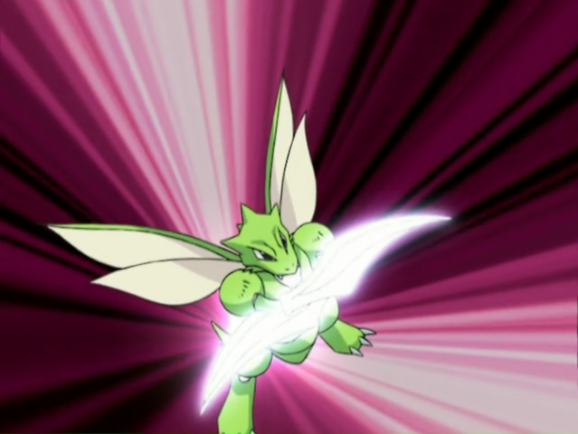File:Trainer Scyther X-Scissor.png