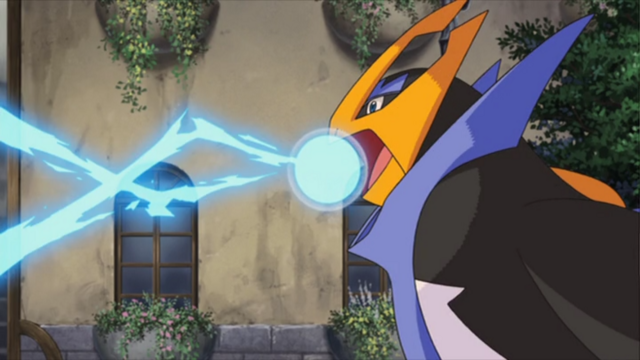File:Kai Empoleon Ice Beam.png