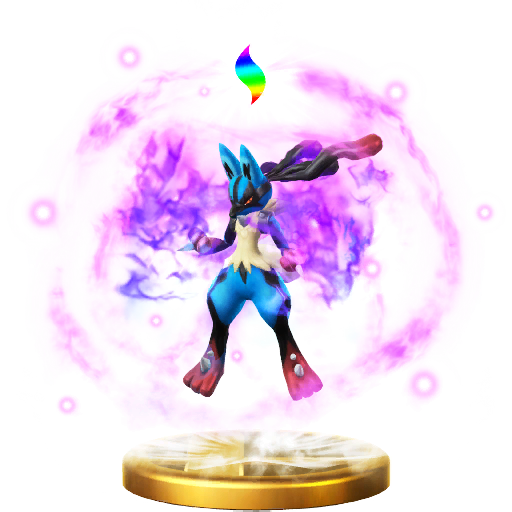 Lucario Pokmon Wiki Fandom Powered By Wikia