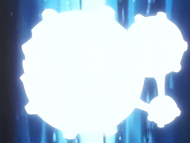 File:PLEEI Weezing Explosion.png
