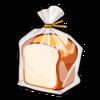 식빵 공식 일러스트