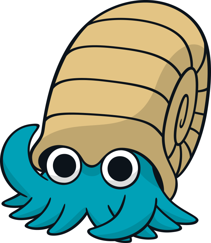 138Omanyte Dream