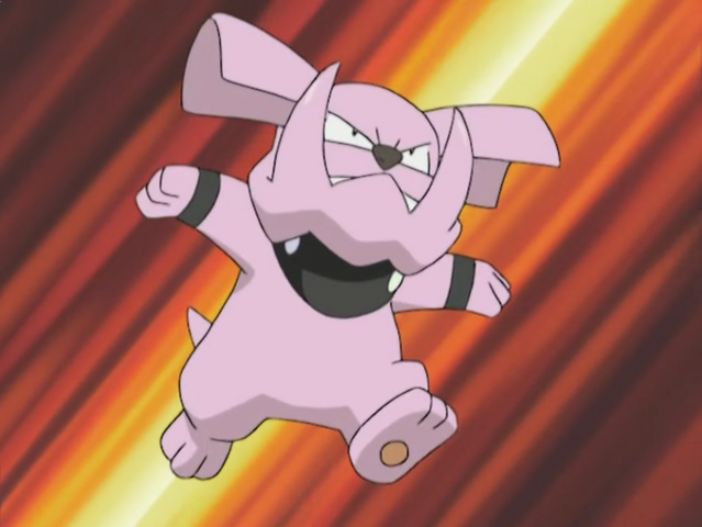 File:Cassidy Granbull.png