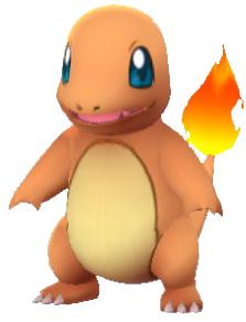 image charmander go png pokémon wiki fandom powered by wikia