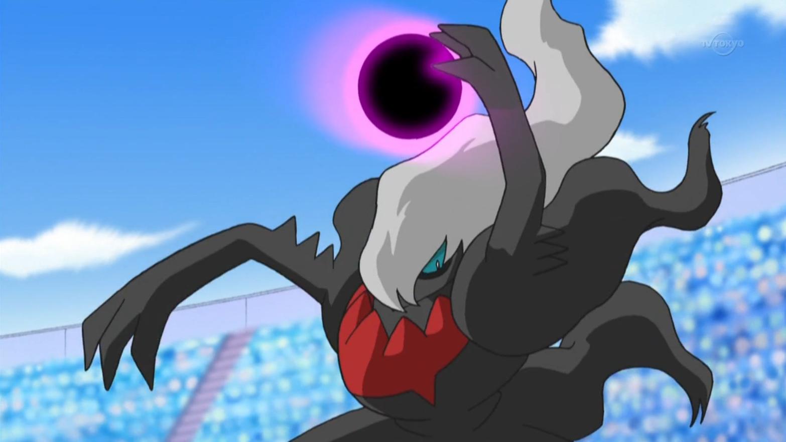 image tobias darkrai dark void png pokémon wiki fandom powered