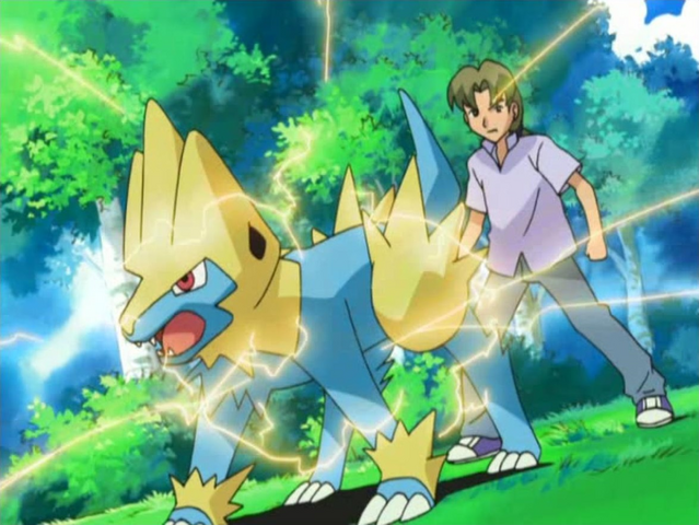 File:Jaco Manectric Charge.png