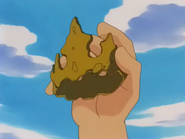King's Rock anime