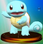 http://pokemon.wikia.com/wiki/File:Squirtle_trophy_SSBM
