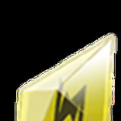 Электриум Z